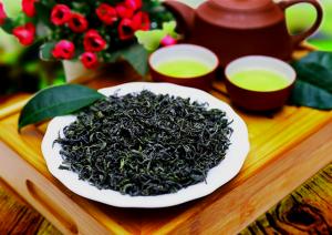 Tại sao có tên gọi Trà đinh,trà nõn tôm,tra móc câu ?